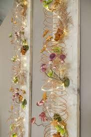 Wanddekoration Aussen bildergebnis für willeke floristik deko
