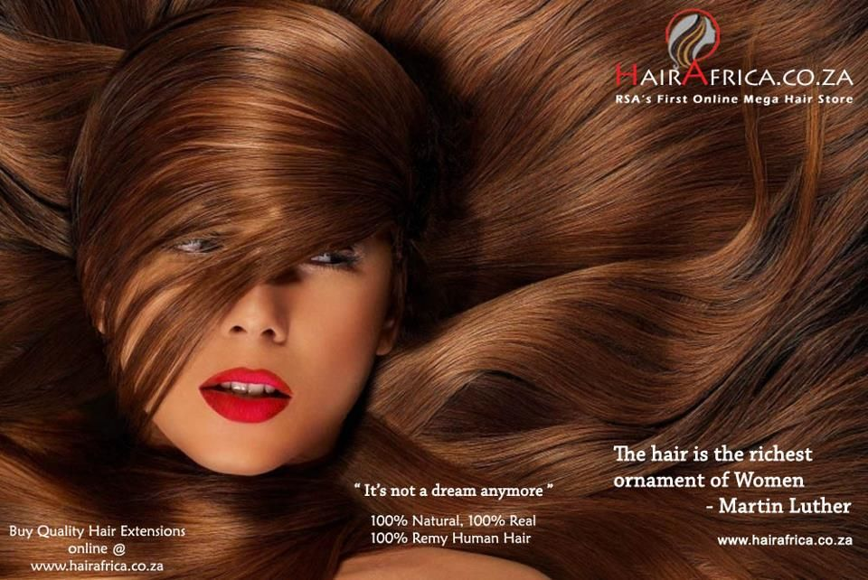 Hairafricais A Factory Owned Online Mega Hair Mall Which