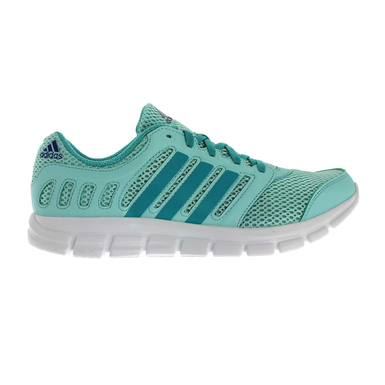Adidas Breeze 101 | 101 2 (M18408) 2 | 2882172 - omkostningertil.website