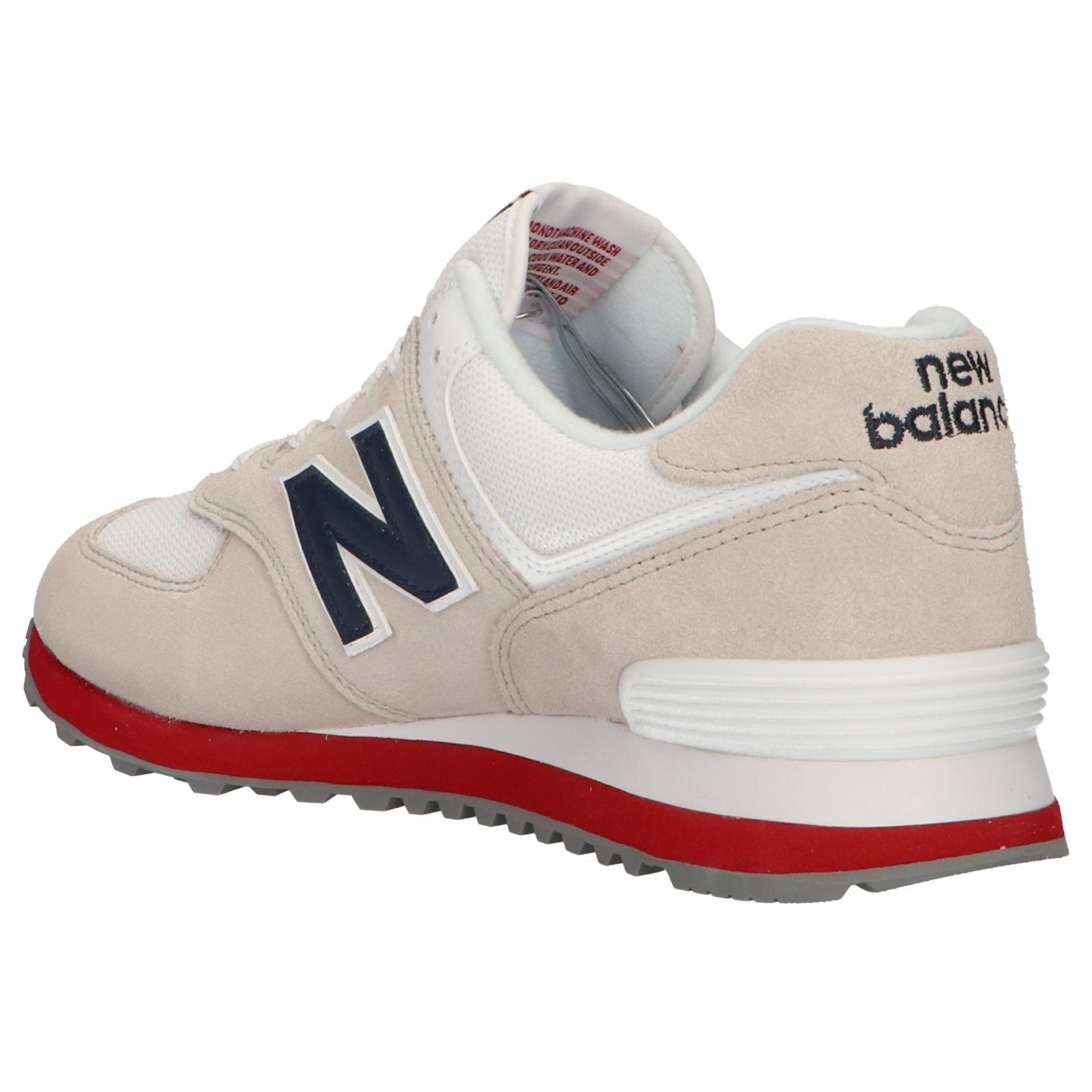 zapatillas de verano hombre new balance