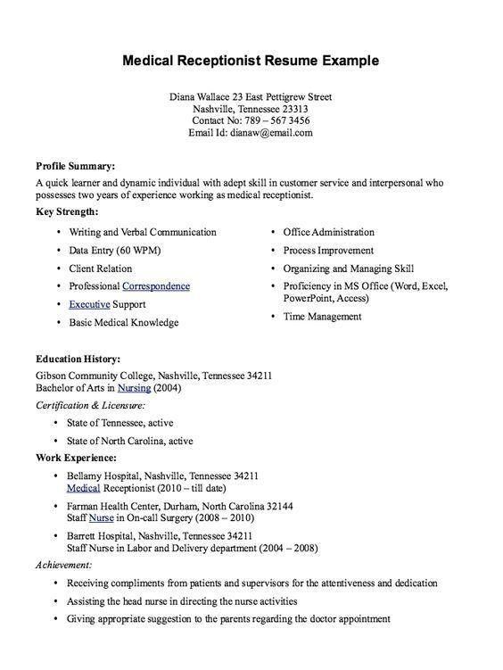 ResumeWritingAtHome Resume Writing At Home Pinterest Resume