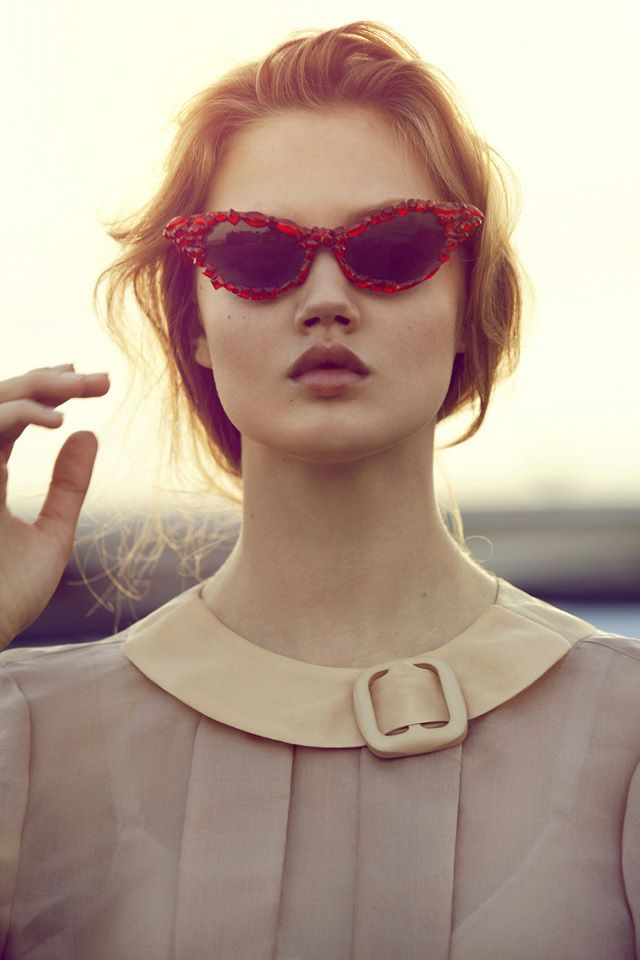 Lindsey-Wixson-by-Will-Davidson-for-Oyster-Magazine-