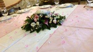 Anniversario Matrimonio Napoli.Allestimento Tavoli Per Anniversario A Napoli Caserta Salerno