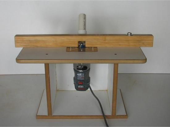 Diy router table for smaller routers for cutting cathy scroll diy router table for smaller routers for cutting cathy scroll saw woodworking and crafts message board greentooth Choice Image