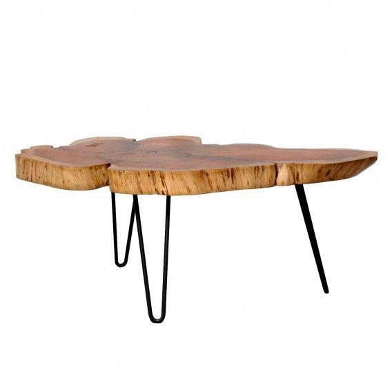 Sie Sind Der Perfekte Sofa Partner: Couchtische! Bei Findest Eine Große  Auswahl Solcher Tische In Unterschiedlichen Ausführungen. Versandkostenfrei!