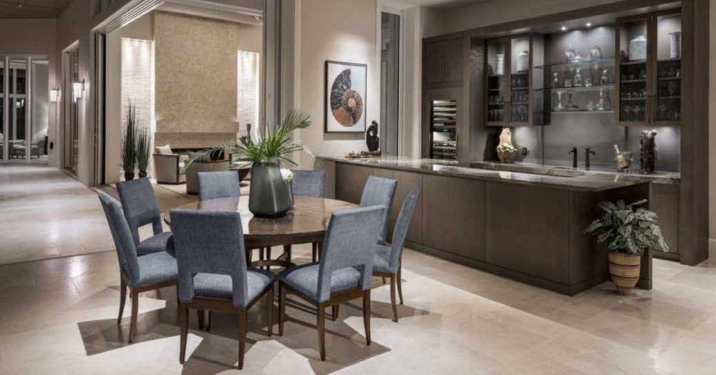 When You Are Looking For Kitchen Cabinets Orlando Fl Locals Rave About You Should Co Buy Kitchen Cabinets Kitchen Cabinets On A Budget Custom Kitchen Remodel