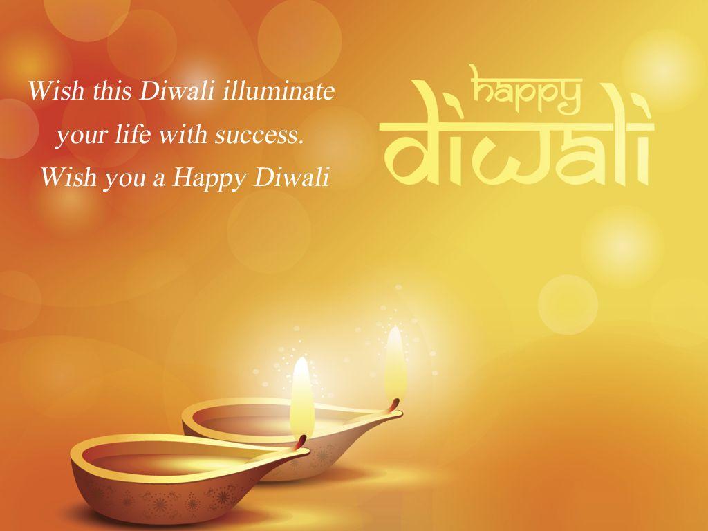 Diwali Wallpaper Festivals Pinterest Diwali Wallpaper And Ganesha