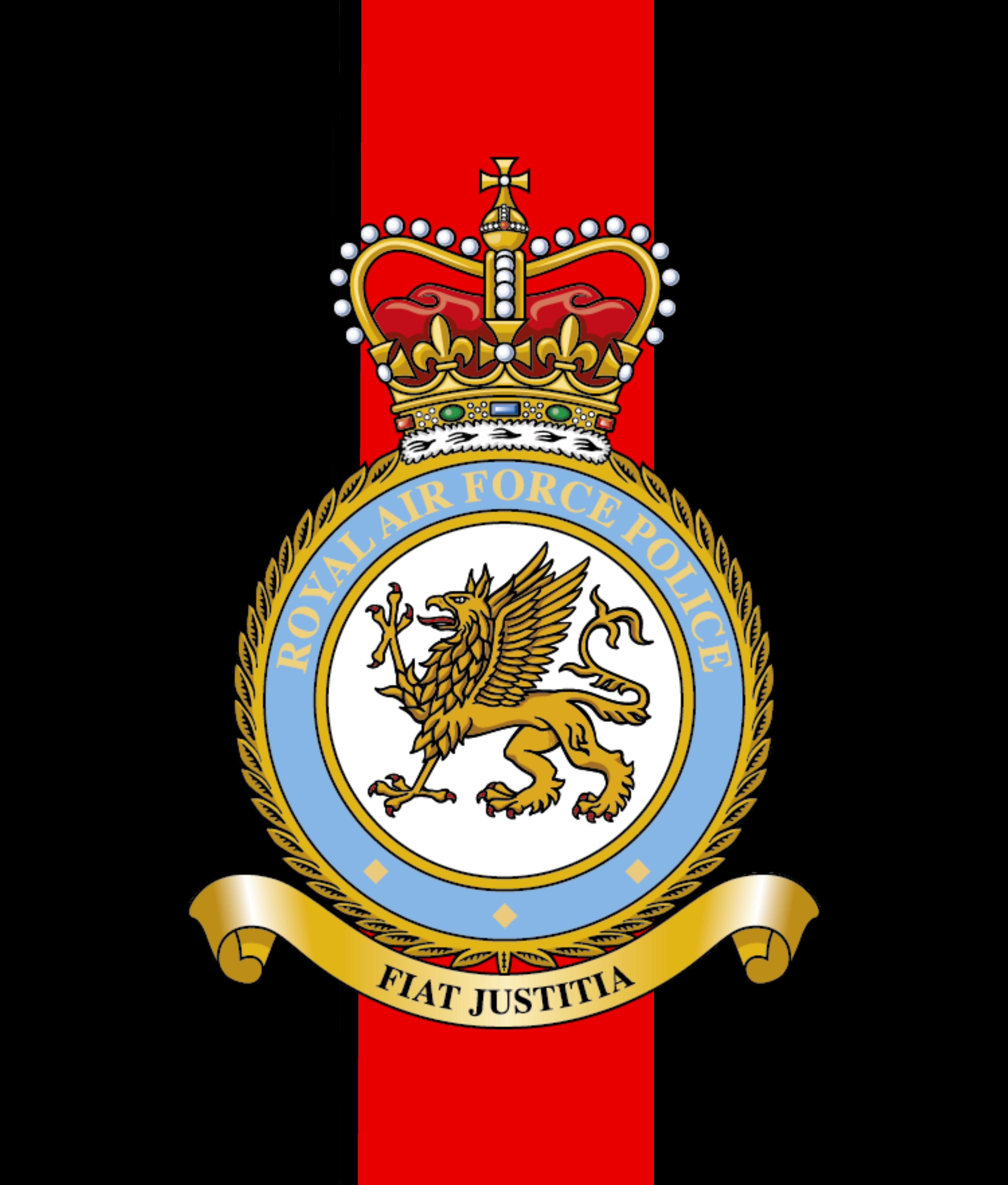 RAF Royal Air Force Red Arrows Aerobatic Team Crest Pin Badge