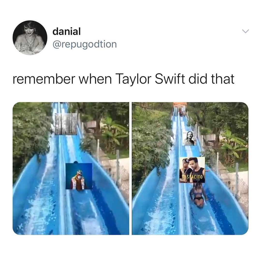2 091 Likes 19 Comments H E M A Taylorswiftmissamericana On Instagram Imagine If Me Ga Hit Dethro In 2020 Taylor Swift Fan Taylor Swift Concert Taylor Swift