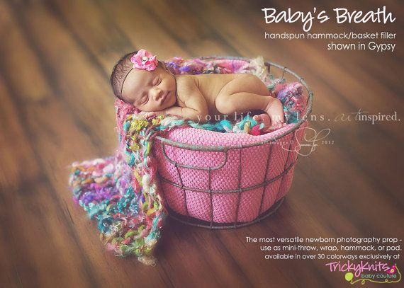 Hey, I found this really awesome Etsy listing at http://www.etsy.com/listing/84288286/newborn-photography-prop-mini-blanket