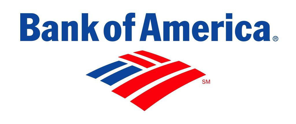 Bank of america online banking review bank of america