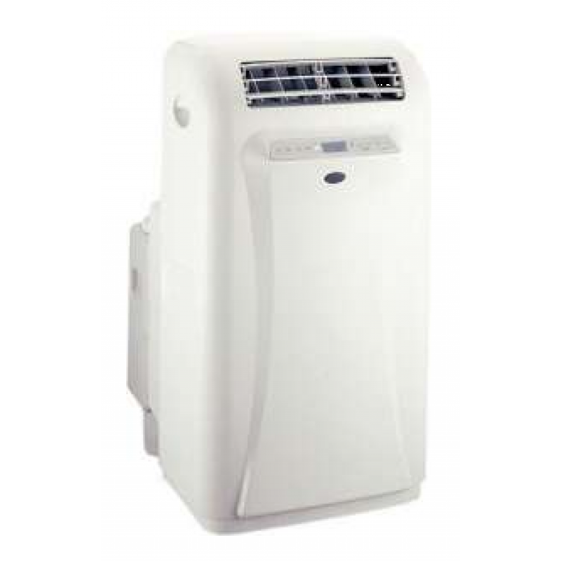Danby 10 000 Btu Portable Air Conditioner Dehumidifier Fan Portable House Portable Air Conditioners Portable Air Conditioner