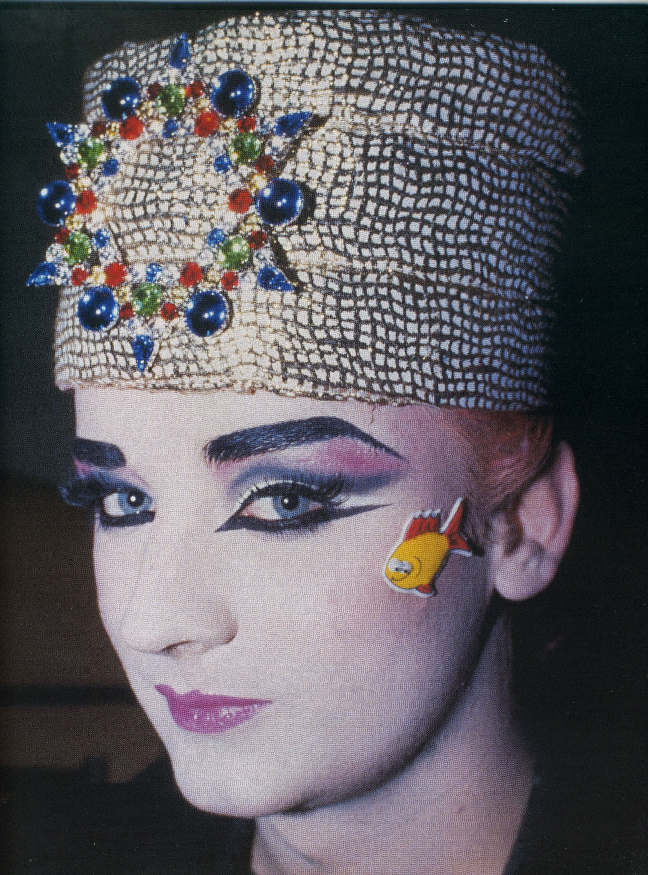 Pin by Mica Cupcake on 80s inspo in 2020 Boy New