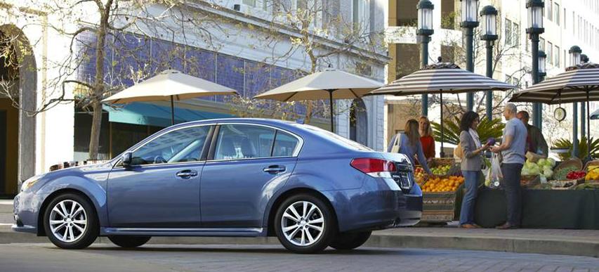 2013 Subaru Legacy Dan Perkins Subaru Www Danperkinssubaru Com Subaru Legacy Subaru Legacy
