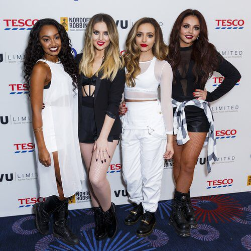 Image from http://assets.gcstatic.com/u/apps/asset_manager/uploaded/2015/02/little-mix-monochrome-outfits--1421314307-custom-0.jpg.