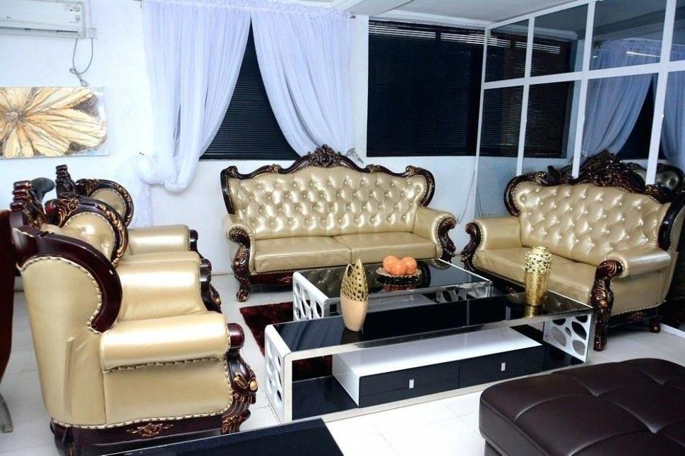 15 Enticing Living Room Furniture Nigeria In 2021 Buy Living Room Furniture Sitting Room Decor Living Room Sets Furniture Pictures about living room chairs
