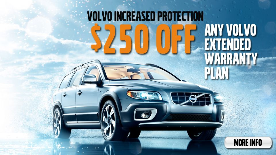 car ottawa sale free excellent extended accident runs images volvo used warranty for sm