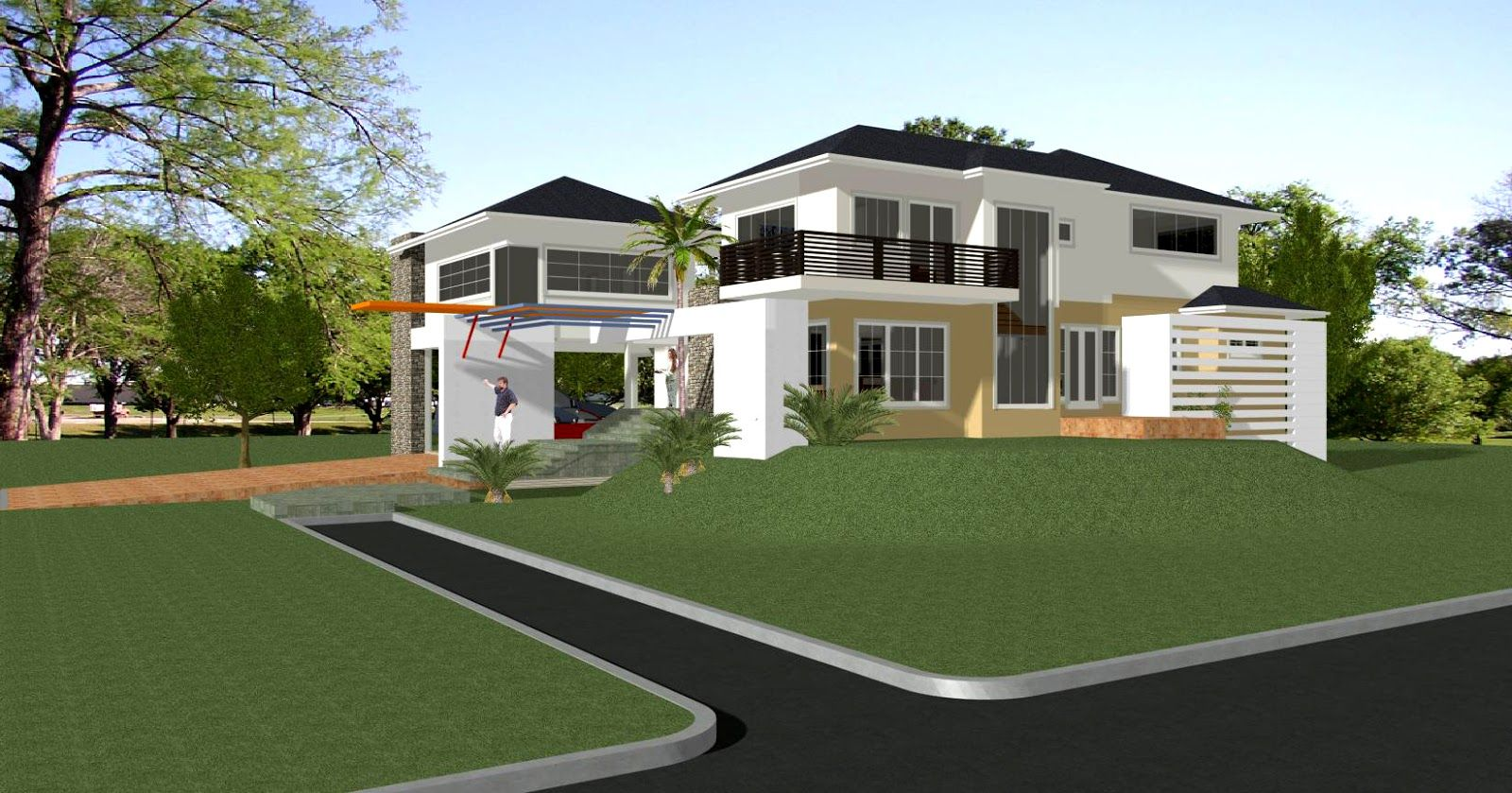 House Design Iloilo House Design In Philippines Iloilo House Designs .