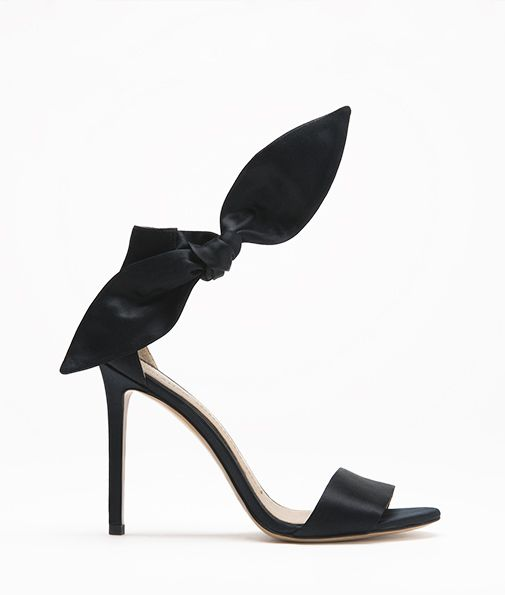 b0d4ffb48 Stella Luna Luna Shoes, Stellaluna, Aesthetic Fashion, Ripped Denim,  Stiletto Heels,