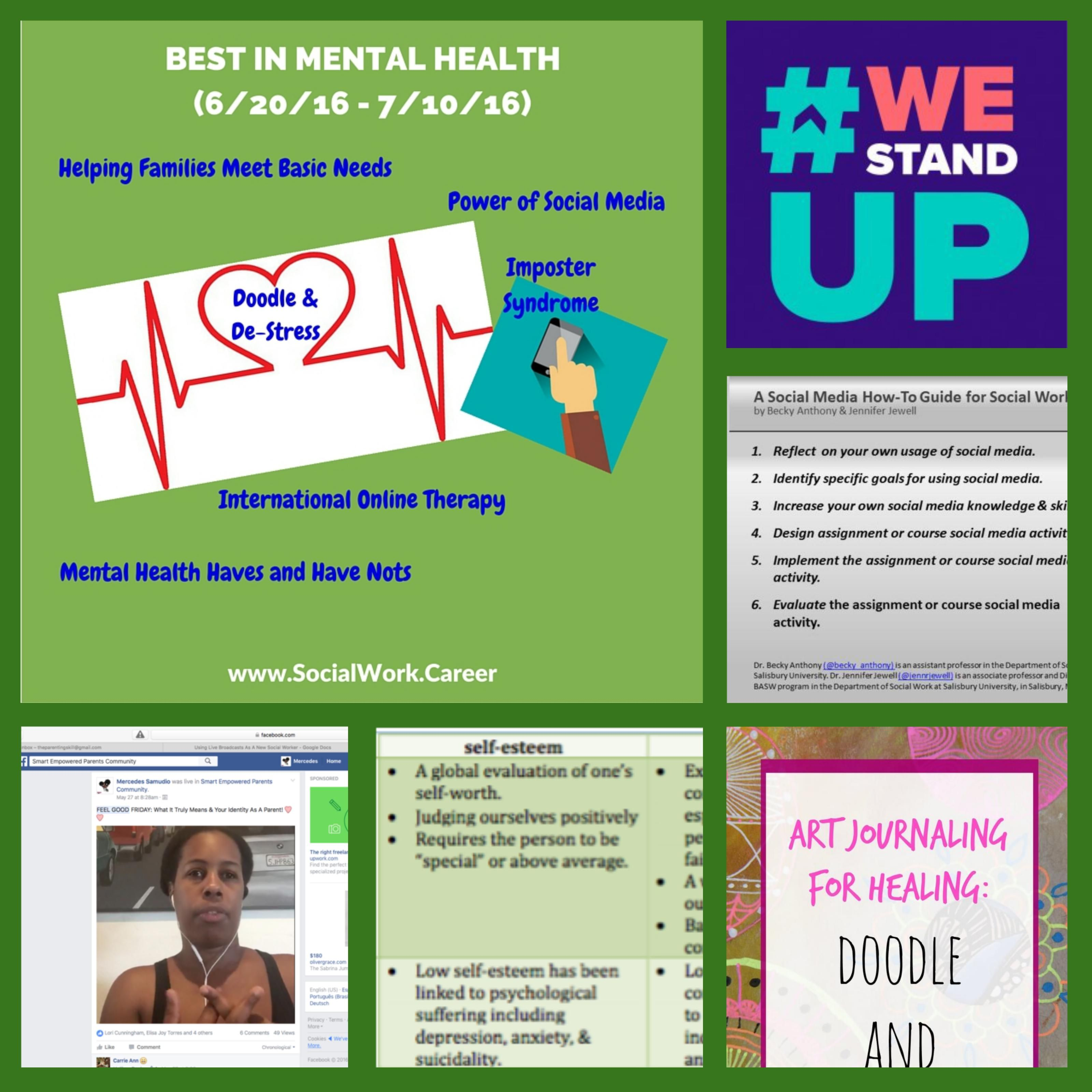 Pin on Counseling and SelfHelp Mental Health Tips and Tools