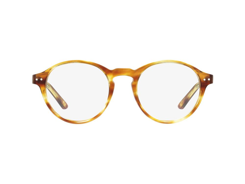 Jack Eyeglass Frames By Ace Tate Made In Italy Brille