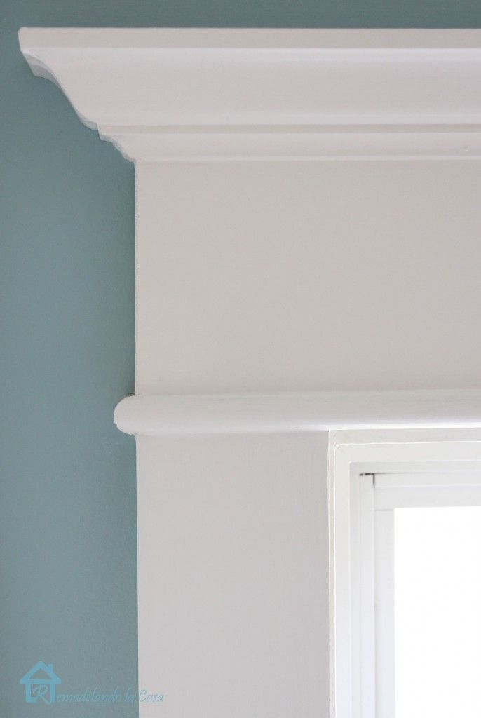 30 best window trim ideas design and remodel to inspire you rh pinterest com