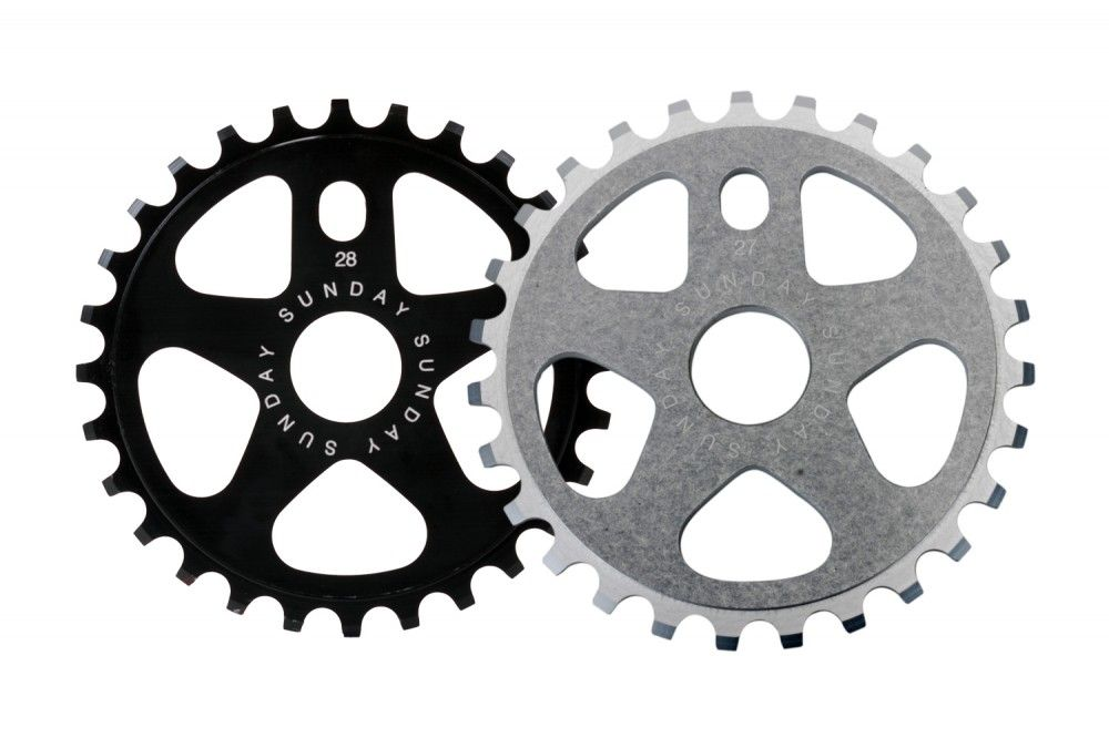 BMX   Sunday Bikes   Gear   scott   Pinterest