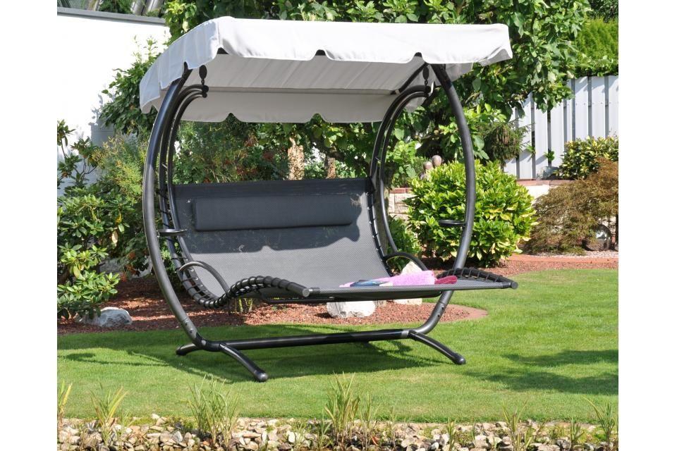 Schommelstoel Op Balkon : Leco duo swing xxl wat is er nu lekkerder dan samen op een