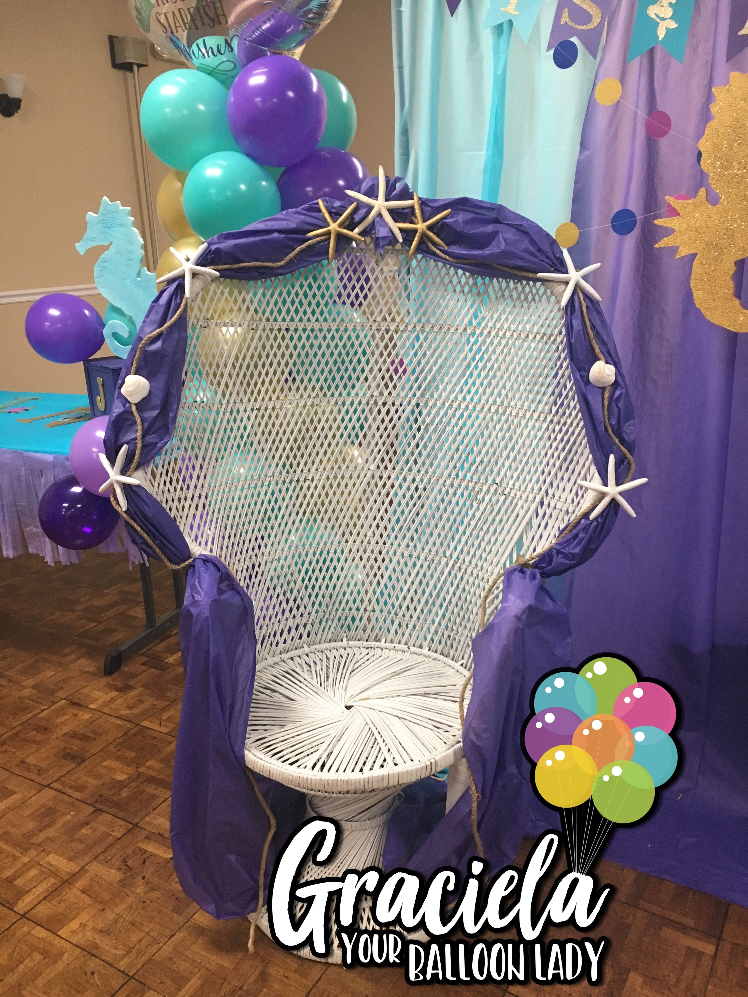 Pin By Sra Graciela Hernandez On My Creation Baby Mobile