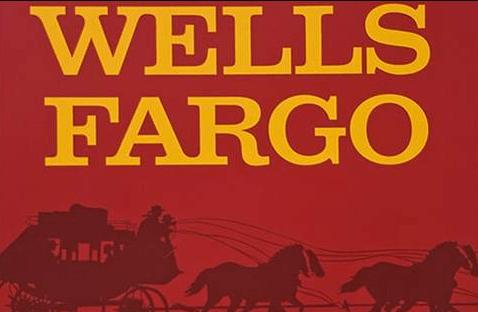 Wells Fargo Bank Login Online Wells fargo, Rewards