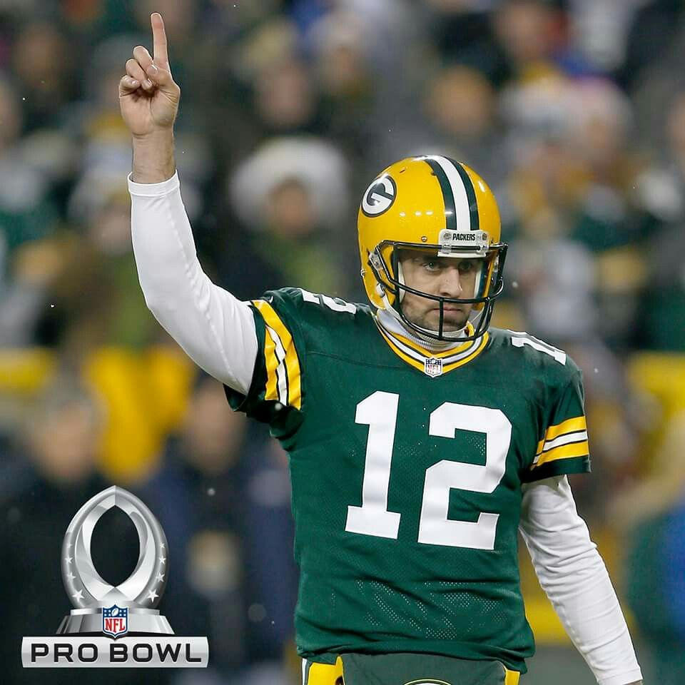Aaron Rodgers 1 Baby Nfl Pro Bowl Football Helmets Packers