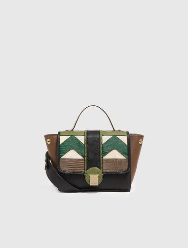 3 Times Bag maxi 7ff3909fdb1