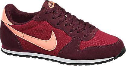 Neu, exklusiv und limitiert   Sneaker GENICCO von  Nike für 59,90€   Deichmann 6a676beb95