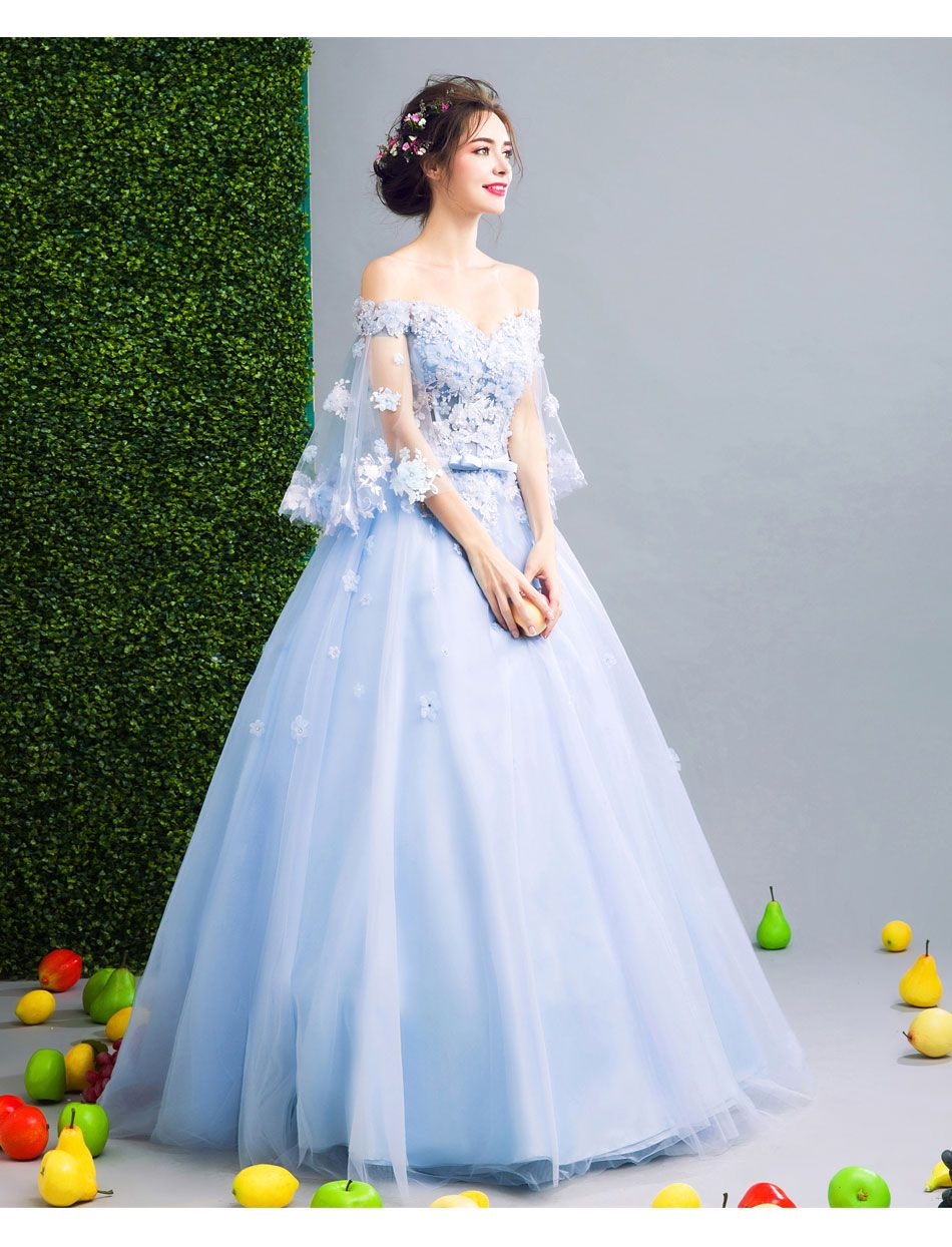 Floral Lace Evening Dress | Fashion & Style | Pinterest ...