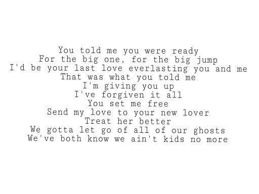 Pin By Amy Lantrip On Song Lyrics My Love Lyrics Adele Lyrics Meaningful Lyrics