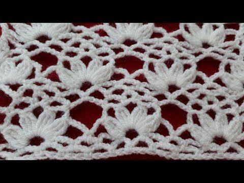 YouTube #crochetedsweaters