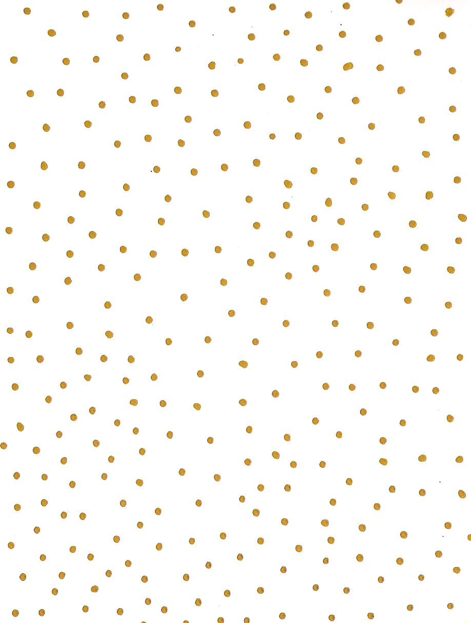 Dots White Jpg 918 1213 Polka Dots Wallpaper Gold Polka Dots Background Dots Wallpaper
