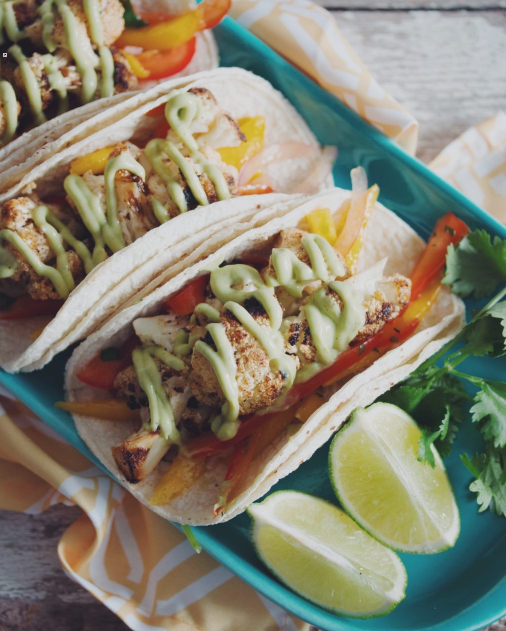 16 Plant Based Vegan Bbq Recipes For The Grill Merciful