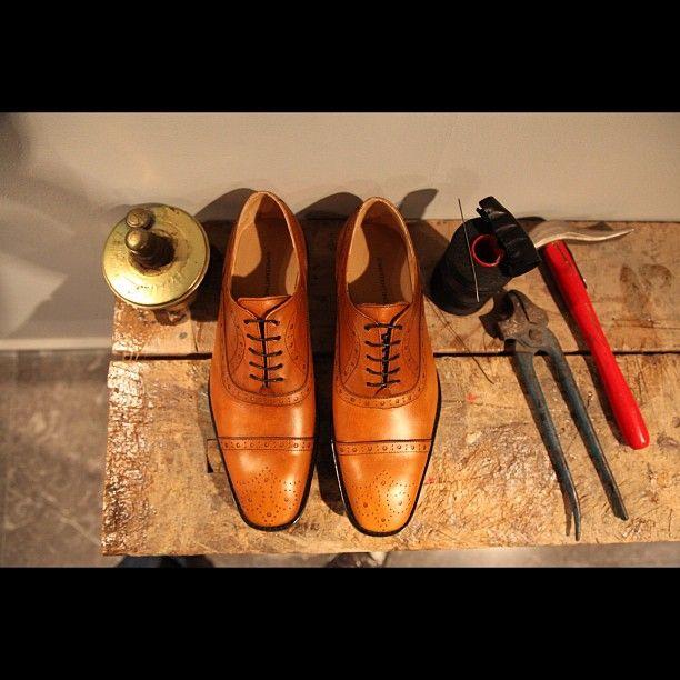 kwnstantinos  theofanidis  custom  made  shoes  unique  handmade  men dc6c2295799