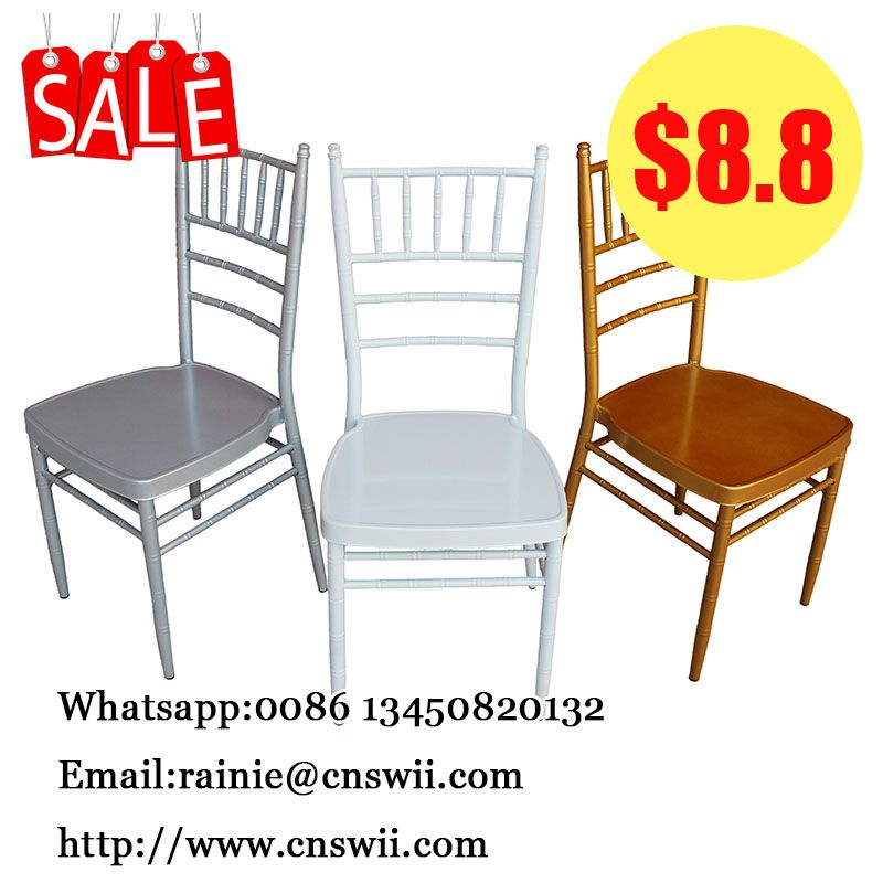Best Tiffany Chairs Supplier In China
