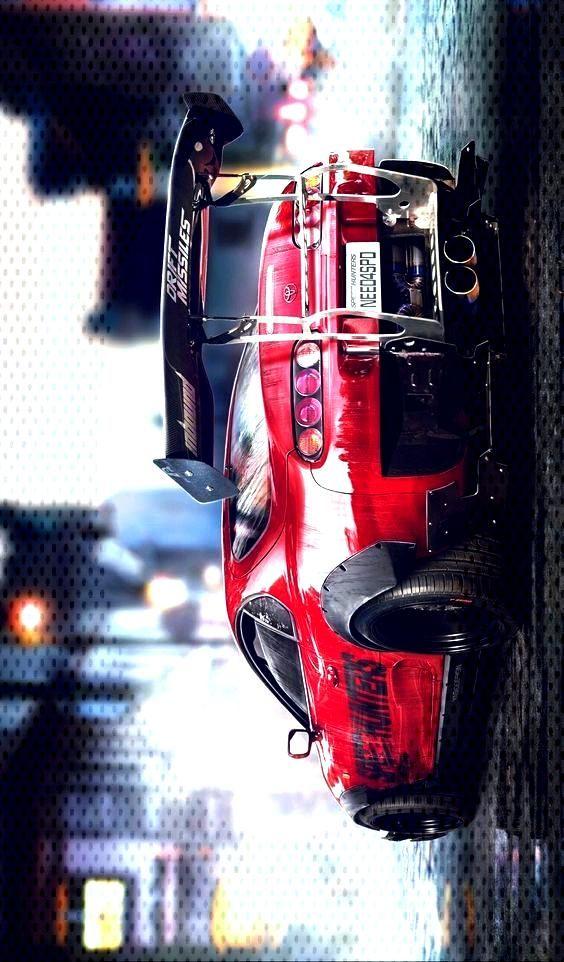 The Best Luxury Cars ... - Pos ...  - schöne autos -