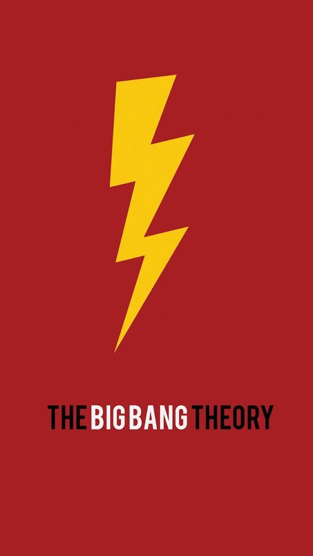 Zendha Big Bang Theory Wallpaper Android