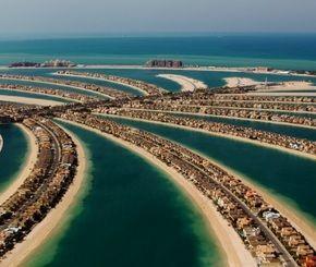 هذه هي أفضل 10 أماكن للسكن في دبي #Alqiyady #ريادة_الاعمال #القيادي #مال #اعمال #نصائح
