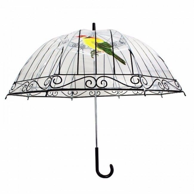 ladies dome umbrellas assorted patterns and colours
