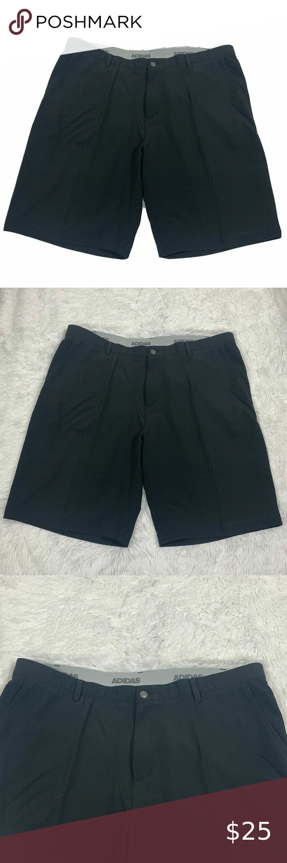 10+ Adidas mens golf shorts on sale ideas