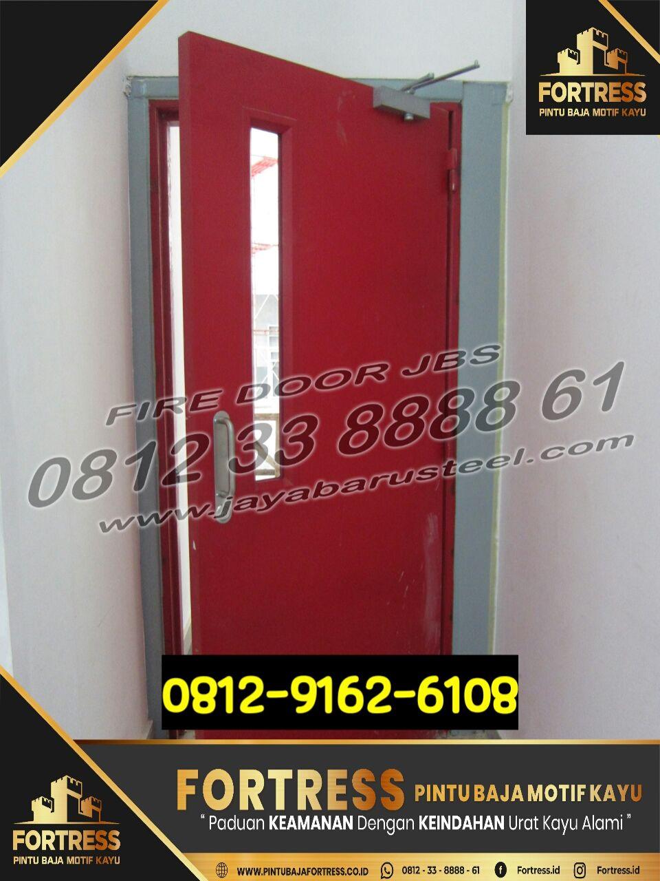 Klik Http Wa Me 6281291626108 Jual Fire Door Fire Door Surabaya Fire Door Jakarta Fire Door Indonesia Fire Door Steel Dengan Gambar Pintu Besi Gedung