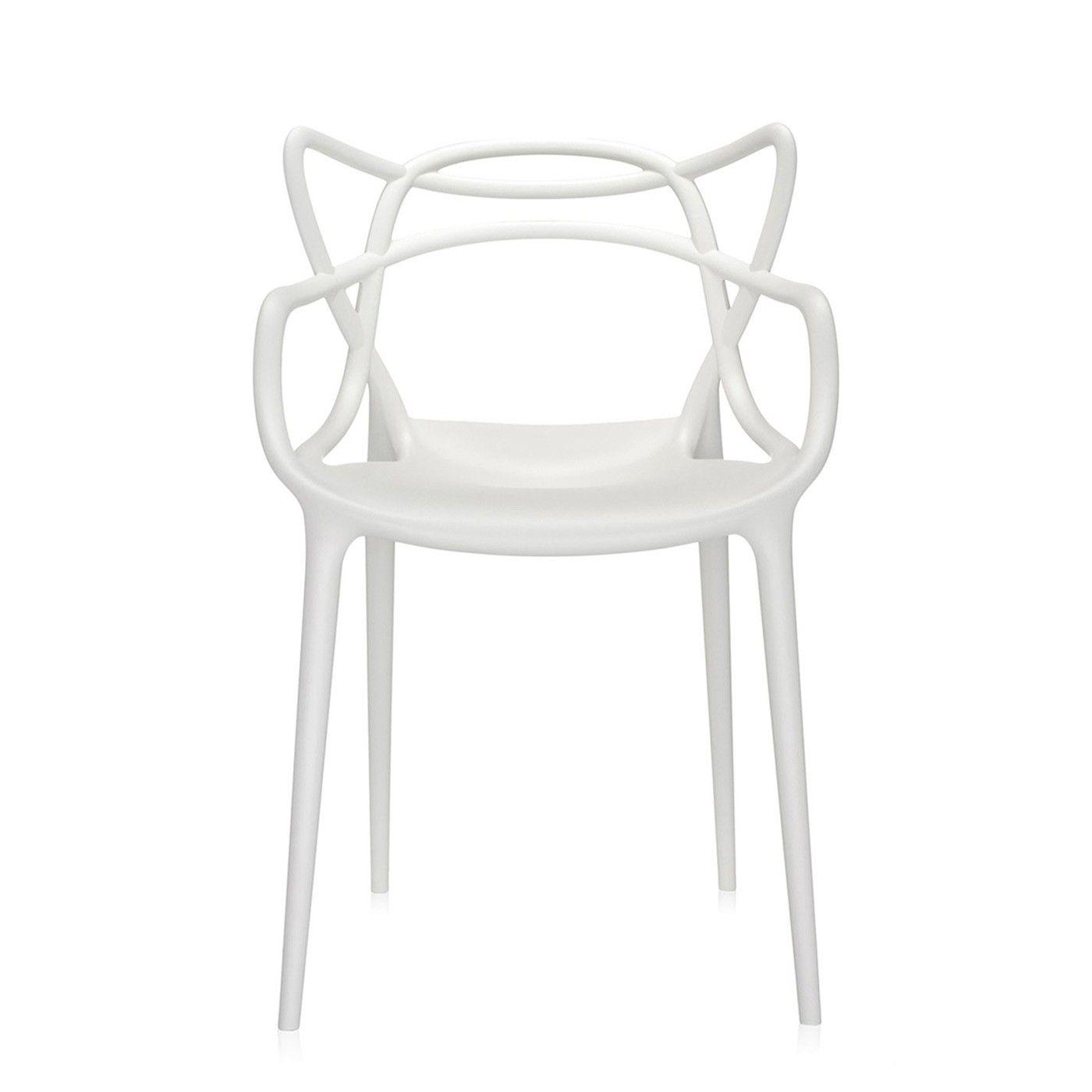Philippe Starck Tuintafel