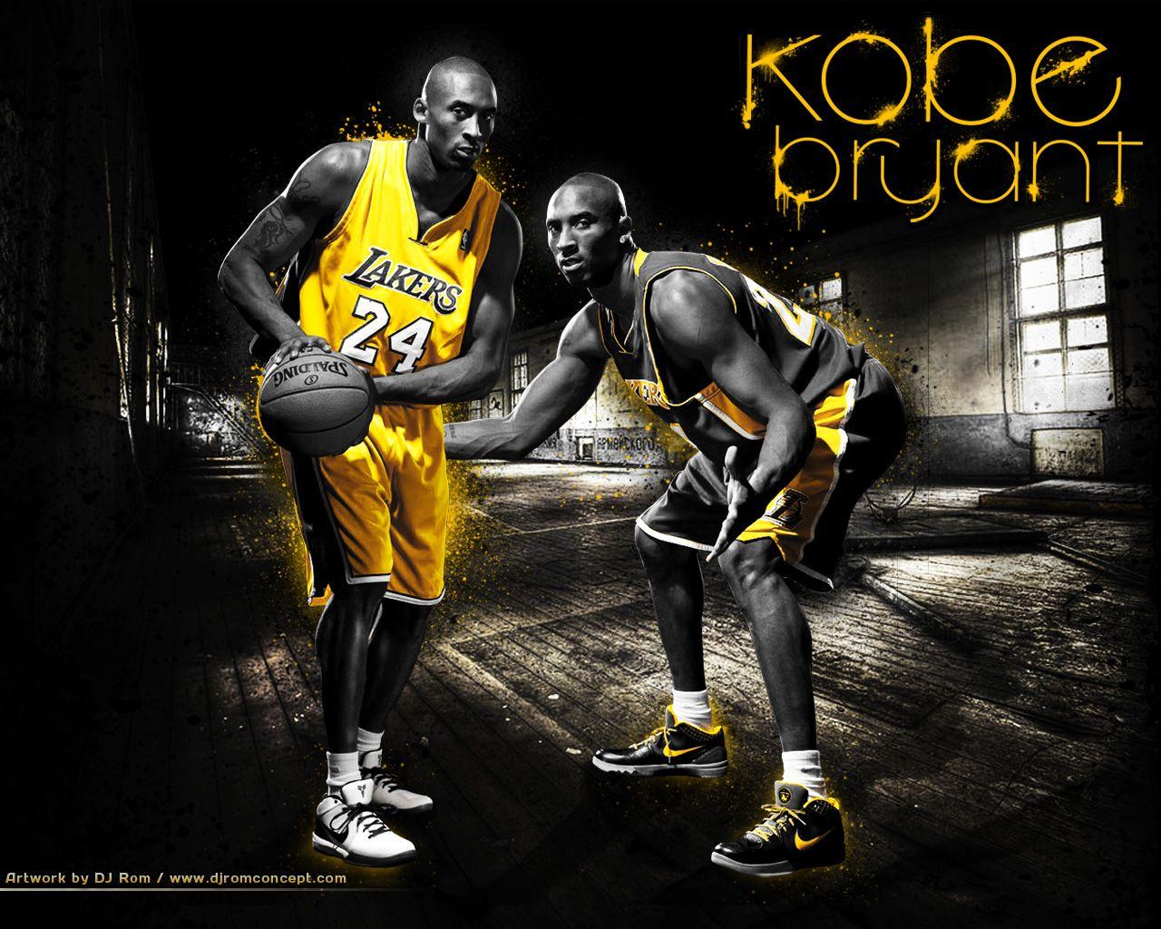 Top Hd Wallpapers Kobe Bryant Wallpapers Kobe Bryant Wallpaper Kobe Bryant Kobe Bryant Pictures