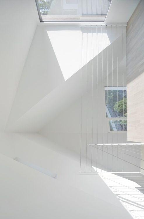 Wohnhaus Ginkgo