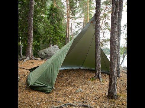 Finnish Reflective Tarp Survival Shelter Brand New to US & Finnish Reflective Tarp Survival Shelter Brand New to US ...